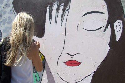Femicidios, la otra pandemia que mantiene en vilo a las autoridades en plena cuarentena