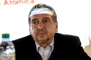 Lino Barañao no seguirá al frente de la Secretaría de Ciencia y Técnica
