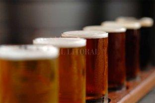 ANMAT prohíbe la venta de tres cervezas importadas -