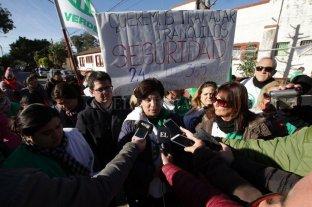 En el Samco de Rincón reclaman presencia policial las 24 horas