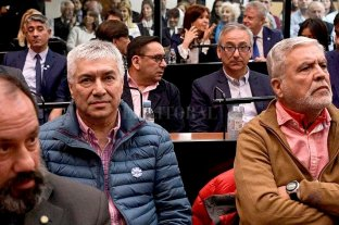 La defensa de Cristina Kirchner arrancó con planteos de nulidad