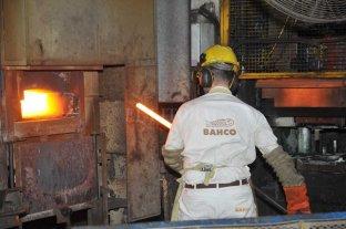 Advertencia de industriales de Santa Fe por su futuro