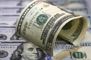 Tras la intervención oficial, el dólar cerró sin alteraciones -  -