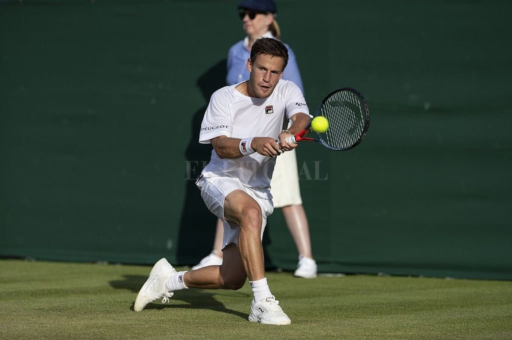 <br /> <strong>Foto:</strong> @Wimbledon