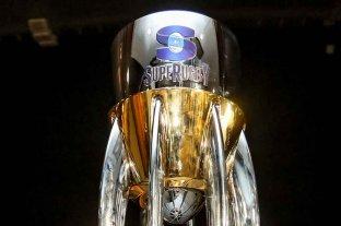 Super Rugby: el historial de campeones