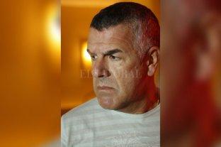"""Dady Brieva a Alberto Fernández: """"Seamos Venezuela ahora"""" -"""