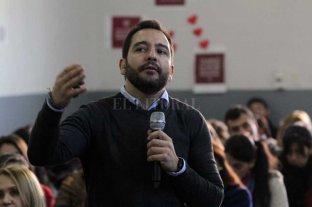 """Educación Emocional como un  """"camino hacia la estabilidad"""""""