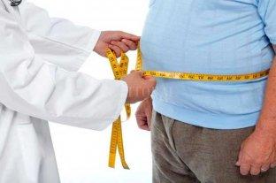 Obesidad mórbida: ¿Qué es y cómo medirla?