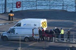 Dos personas declararon por la filtración de imágenes de la autopsia de Emiliano Sala