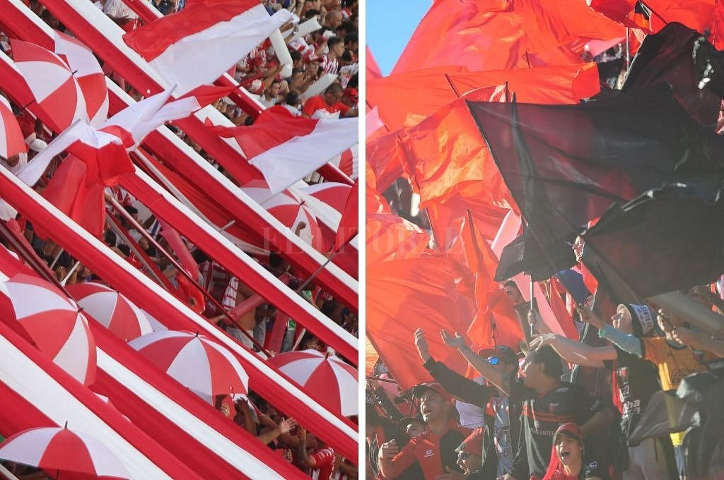 El primer superclásico entre River y Boca de 2019 ya tiene fecha