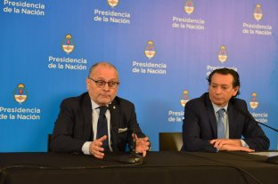 Mercosur-UE: Faurie adelantó que buscarán una aprobación provisoria en la Cumbre de Santa Fe