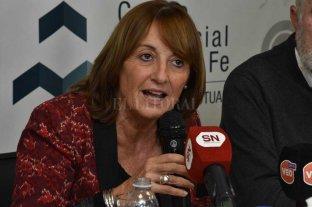 Acuerdo Mercosur - UE: reunión informativa a las provincias