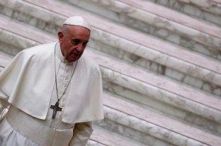 El Papa Francisco envió una carta a la Daia al cumplirse 25 años del atentado a la Amia