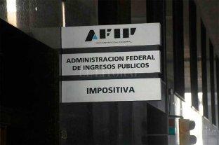 AFIP crea una comisión de gestión de trámites fiscales ambientales