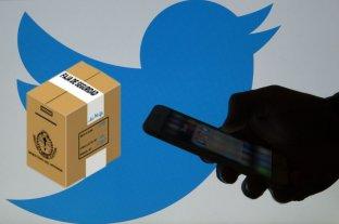 La macroeconomía y la desigualdad dominan el debate preelectoral en Twitter