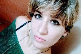 María Paula Rodríguez: por la vuelta -  -