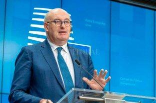 Aseguran que  los productos del Mercosur cumplirán estándares de la UE