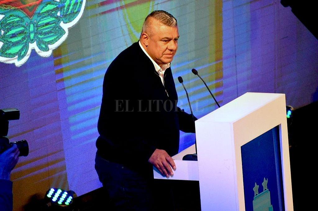 La AFA y Agremiados anunciaron un fondo de retiro para futbolistas