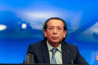 Cumbre del Mercosur en Santa Fe: Dante Sica se reúne con sus pares de Brasil y Paraguay