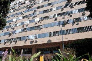 Se suspenden las medidas en la Sectorial Informática del Ministerio de Economía