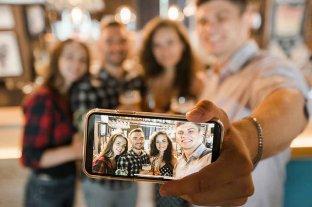 Día del Amigo: 5 lugares para celebrar en Santa Fe -