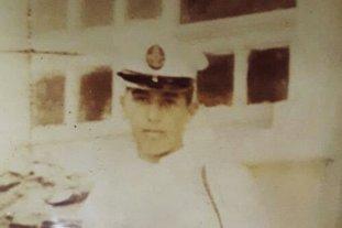 Malvinas: Identifican al soldado 114  -  -