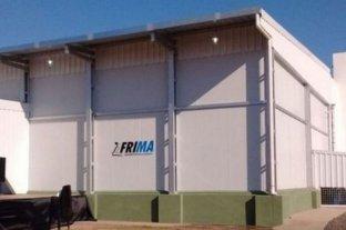 Malabrigo tendrá un frigorífico municipal