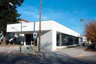 Hospital de Rafaela: piden solución a  problemas financieros y de inseguridad