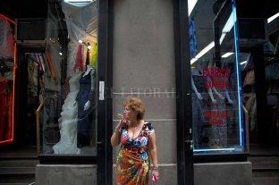 Nueva York elevó a 21 años la edad para comprar cigarrillos