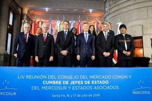 Terrorismo, democracia, lenguas indígenas y la situación en Venezuela