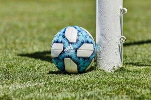 Fracasó una reunión de Comité Ejecutivo y peligra el comienzo de la Superliga -  -