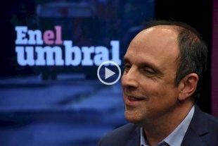 Lo que dejó la Cumbre, en la palabra de José Corral -