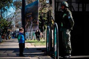Santa Fe, la ciudad que eclipsa a Buenos Aires gracias a la cumbre del Mercosur -