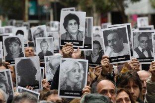 A 25 años del atentado a la AMIA, la comunidad judía renovó el pedido de justicia