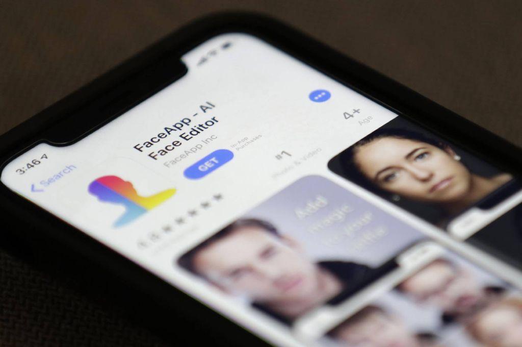 Casi 13.000 'apps' burlan los permisos de Android para recopilar datos de los usuarios