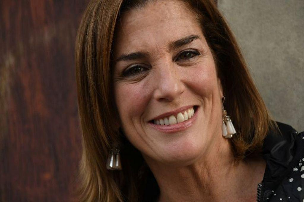 Caso Débora Pérez Volpin: el lunes comienza el juicio con dos acusados y 58 testigos