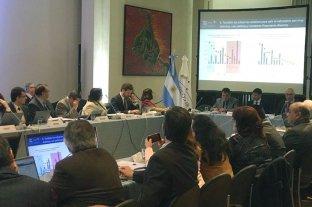 Los títulos universitarios argentinos serán válidos en otros doce países  - La región se suma a Europa, Asia y Pacífico y África entre quienes modernizaron recientemente sus regulaciones en el área académica.