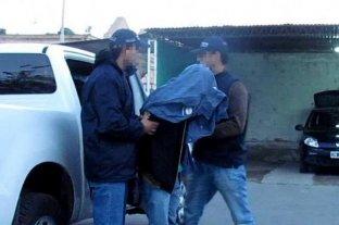 Cayó en Mendoza un prófugo condenado por golpear a un niño