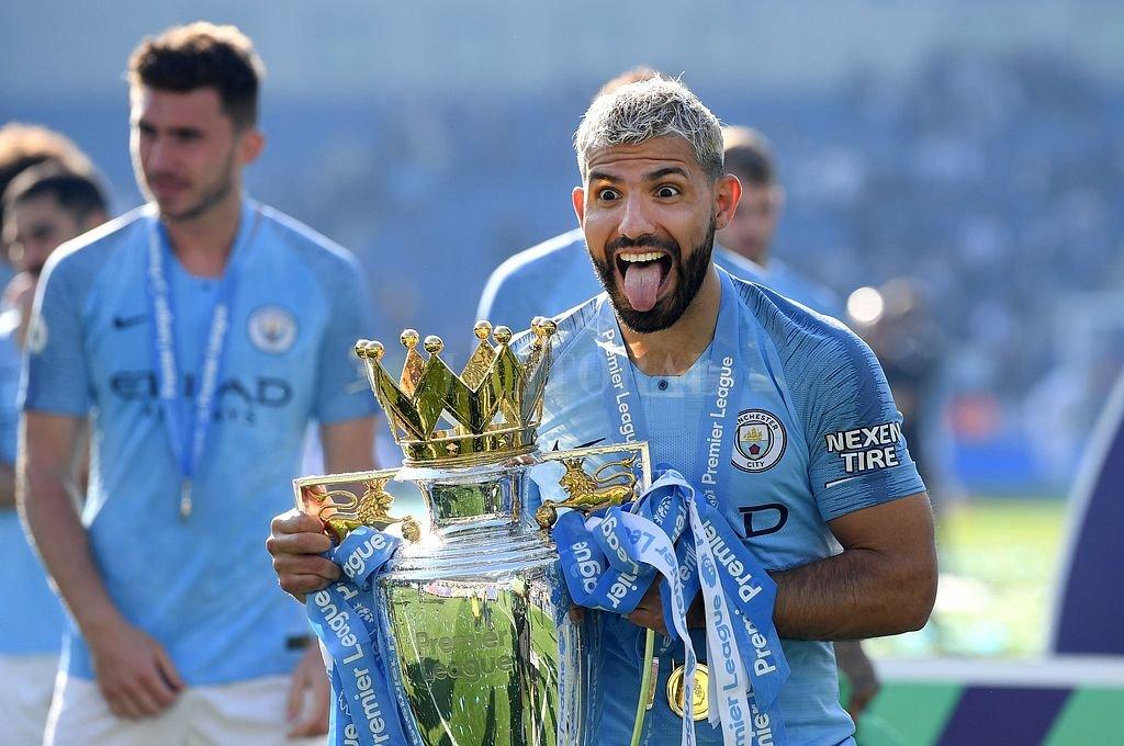 El Manchester City es el club que más invirtió en la última década, pero también el que peor balance tiene. <strong>Foto:</strong> Captura digital