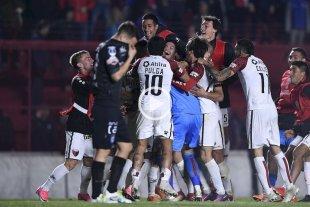 El video motivacional que Lavallén le mostró a los jugadores