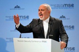Irán confirmó que Estados Unidos no derribó sus drones