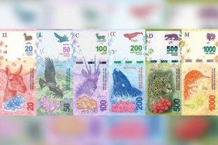 ¿Cómo detectar un billete falso? Consejos para evitar caer en la trampa -