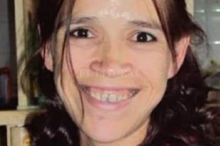 Le dieron un turno para una derivación médica dos meses después que murió - Ángela Gutiérrez murió reclamando una derivación.