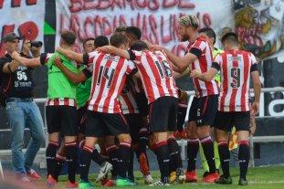 Estudiantes enfrenta a Mitre de Santiago del Estero por Copa Argentina
