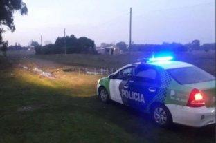 Miramar: un turista rosarino falleció atacado por tres pitbulls