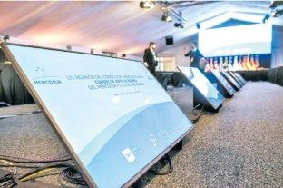 Las empresas locales dejaron su huella en la Cumbre del Mercosur
