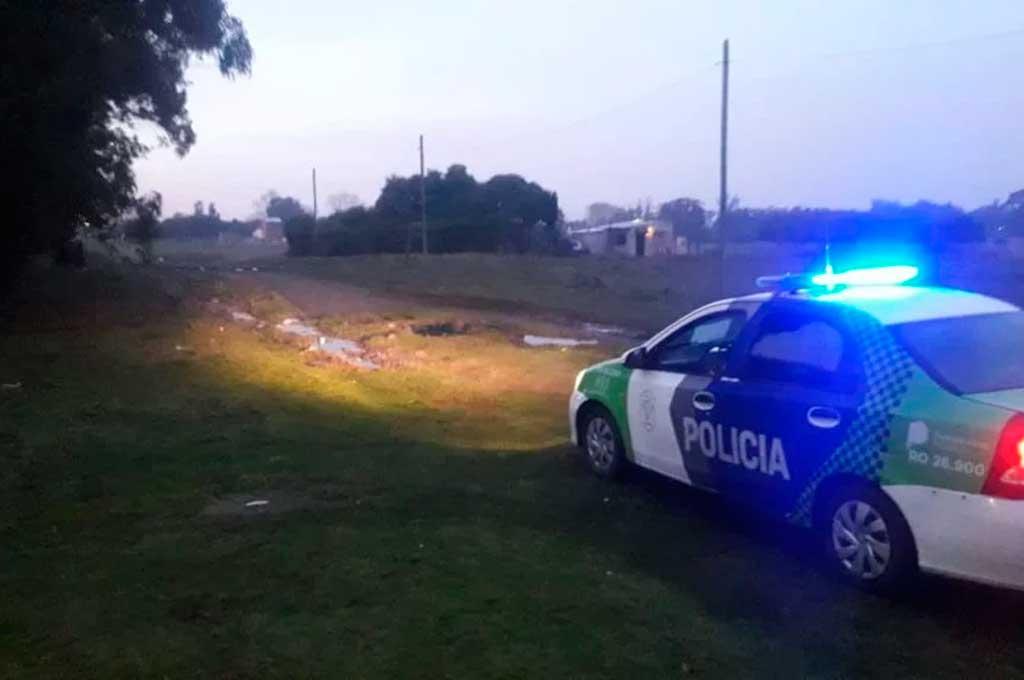Crédito: Gentileza La Capital de Mar del Plata