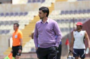 Video: Una viveza del DT le hizo ganar un partido a Wilstermann contra Bolívar