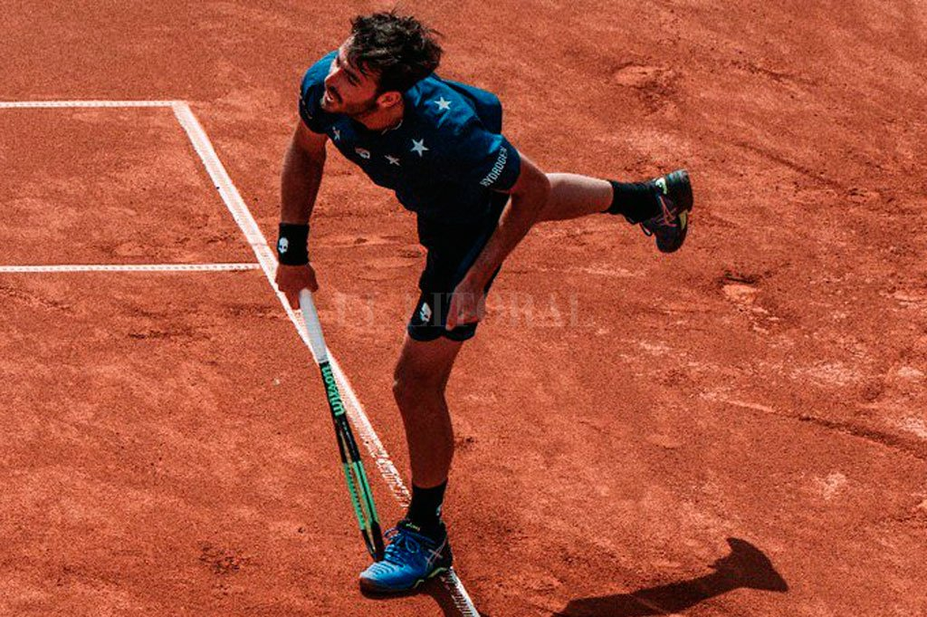 <strong>Foto:</strong> ATP Tour