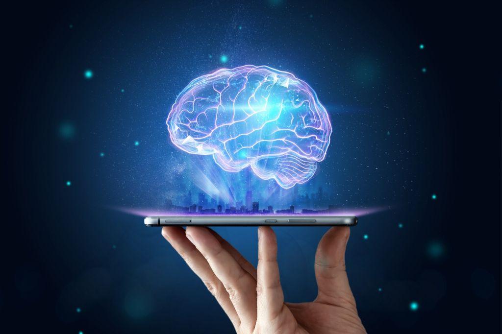Día mundial del Cerebro: claves para mantenerlo joven y saludable -  -